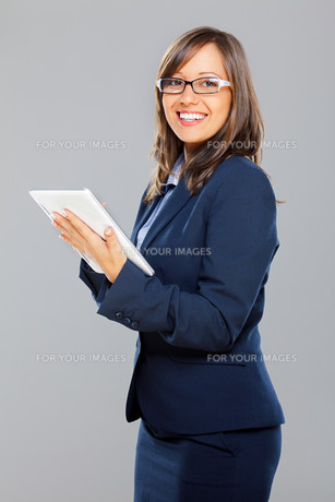 Businesswoman holding tablet,Businesswoman holding tablet,Businesswoman holding tablet,Businesswoman holding tablet,Businesswoman holding tablet,Businesswoman holding tablet,Businesswoman holding tablet,Businesswoman holding tabletの素材 [FYI00773818]