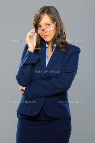 Businesswoman thinking,Businesswoman thinking,Businesswoman thinking,Businesswoman thinking,Businesswoman thinking,Businesswoman thinking,Businesswoman thinking,Businesswoman thinkingの素材 [FYI00773827]