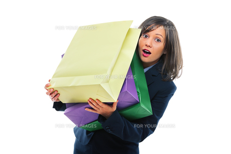 Businesswoman with presents,Businesswoman with presents,Businesswoman with presents,Businesswoman with presents,Businesswoman with presents,Businesswoman with presents,Businesswoman with presents,Businesswoman with presentsの素材 [FYI00773833]