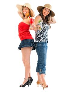Girls with cocktails,Girls with cocktails,Girls with cocktails,Girls with cocktails,Girls with cocktails,Girls with cocktails,Girls with cocktails,Girls with cocktails,Girls with cocktails,Girls with cocktails,Girls with cocktails,Girls with cocktails,Girの素材 [FYI00774036]