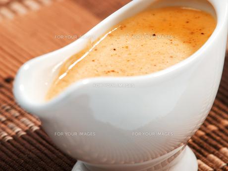 Curry sauceの素材 [FYI00774188]