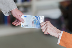 money_financesの写真素材 [FYI00774364]