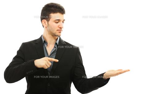 Businessman pointing,Businessman pointing,Businessman pointing,Businessman pointing,Businessman pointing,Businessman pointing,Businessman pointing,Businessman pointing,Businessman pointing,Businessman pointing,Businessman pointing,Businessman pointing,Busの素材 [FYI00774508]