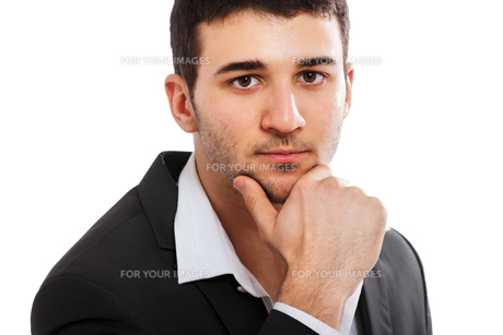 Young businessman portrait,Young businessman portrait,Young businessman portrait,Young businessman portrait,Young businessman portrait,Young businessman portrait,Young businessman portrait,Young businessman portraitの素材 [FYI00774528]