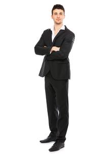 Young businessman portrait,Young businessman portrait,Young businessman portrait,Young businessman portrait,Young businessman portrait,Young businessman portrait,Young businessman portrait,Young businessman portraitの素材 [FYI00774550]