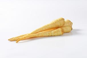 parsleyの素材 [FYI00774759]