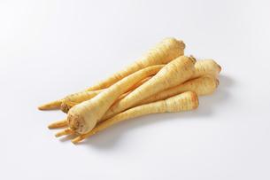 parsleyの素材 [FYI00774816]
