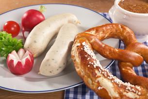 european_foodの写真素材 [FYI00775036]