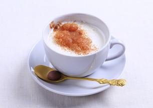 Vanilla steamerの素材 [FYI00775442]