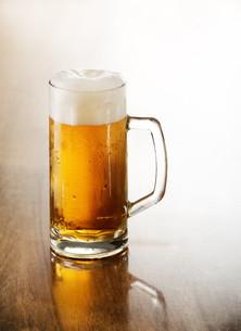 Beerの写真素材 [FYI00775640]
