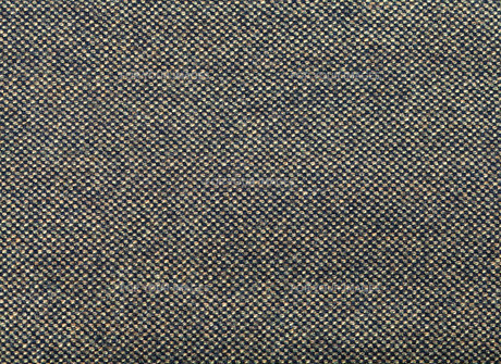 background from green and brown tweed fabricの素材 [FYI00776463]