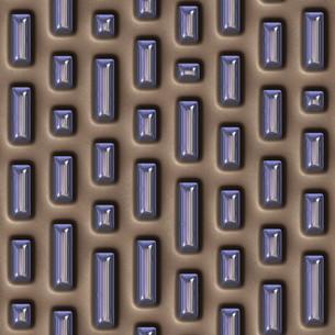 3dfxpattern161の素材 [FYI00776537]