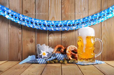 parties_holidaysの写真素材 [FYI00776754]