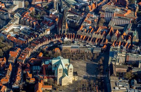cities_villagesの素材 [FYI00778063]