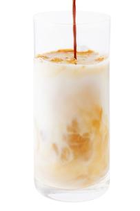 beveragesの素材 [FYI00778777]