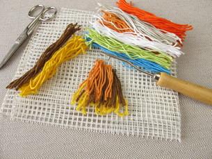 tools_materialsの素材 [FYI00781665]