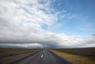 Roadの素材 [FYI00781936]