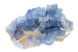 stones_mineralsの写真素材 [FYI00782182]