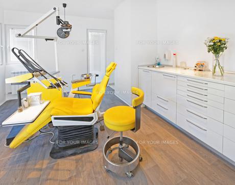 Dental Chairの素材 [FYI00782284]