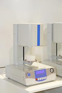 Dental Ceramic Ovenの素材 [FYI00783424]