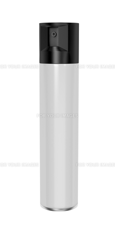 Sprayの写真素材 [FYI00783533]