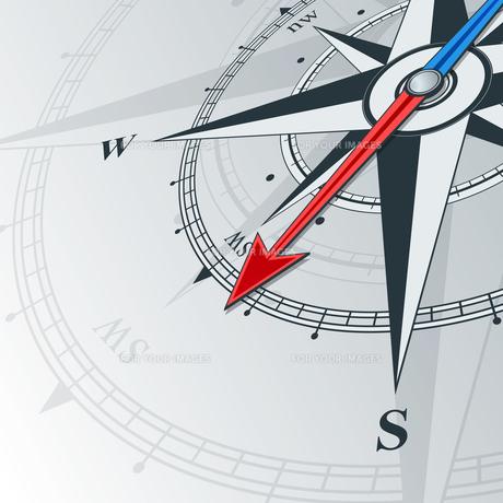 compass southwestの素材 [FYI00784069]