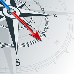 compass southeastの素材 [FYI00784087]