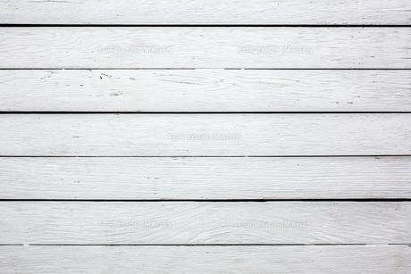 Wooden table or floorの素材 [FYI00787028]