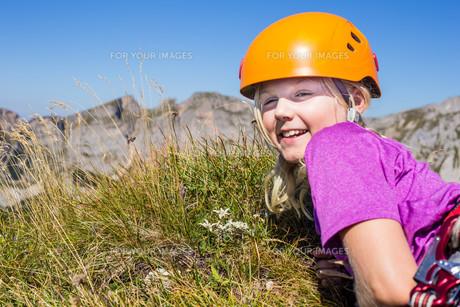 mountain_sportsの素材 [FYI00787293]