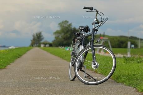 Bicycleの素材 [FYI00789913]