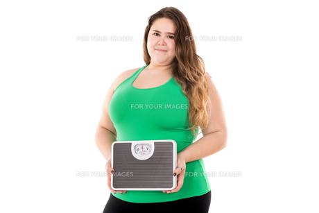 Dietの写真素材 [FYI00790244]