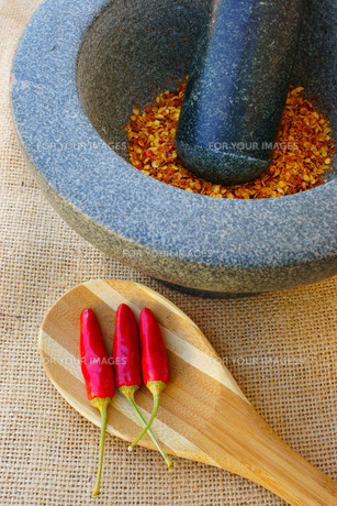 ingredients_spicesの素材 [FYI00790569]