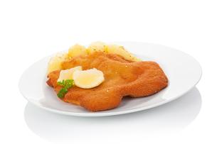 foodの写真素材 [FYI00790674]