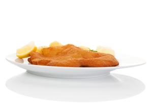 foodの写真素材 [FYI00790716]