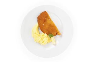 foodの写真素材 [FYI00790771]