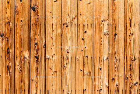 Wooden textureの写真素材 [FYI00791731]