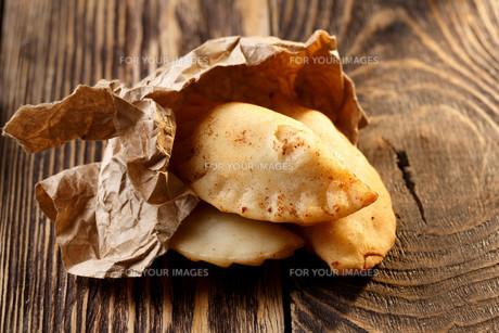 Empanadasの素材 [FYI00792105]