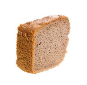 homemade sponge cakeの写真素材 [FYI00792273]