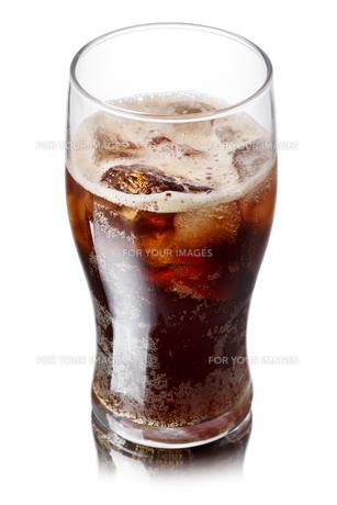 Malta beverageの写真素材 [FYI00792331]