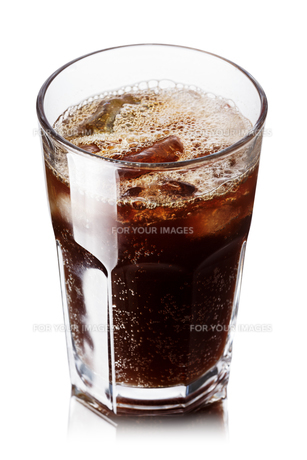 Malta beverageの写真素材 [FYI00792357]