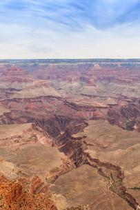 Grand Canyonの素材 [FYI00793356]