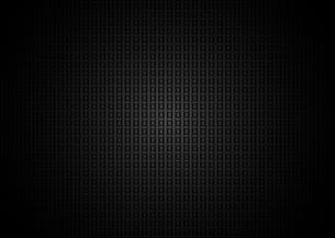 Dark Metal Textureの写真素材 [FYI00793791]