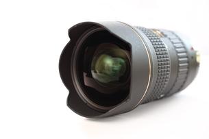 レンズの写真素材 [FYI00795967]