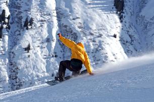winter_sportsの素材 [FYI00797236]