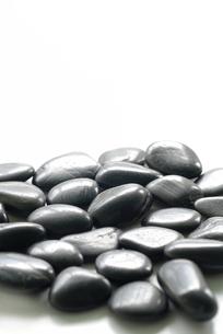 stones_mineralsの写真素材 [FYI00797294]