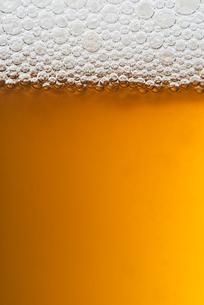 beveragesの写真素材 [FYI00797476]