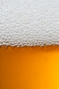 beveragesの写真素材 [FYI00797477]