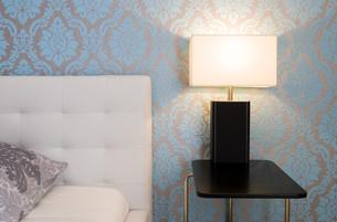 furniture_livingの素材 [FYI00797517]