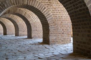 bridges_tunnelsの素材 [FYI00797532]