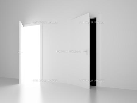 inside_viewの素材 [FYI00797714]